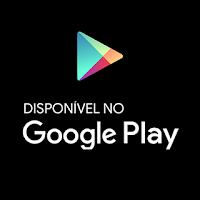 https://play.google.com/store/apps/details?id=br.com.blogspot.mudancarenovacaofenasps.mudancarenovacao